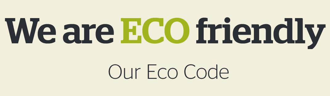 Eco_Code