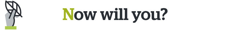 Now_will_you