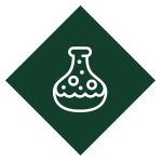 Science_Icon