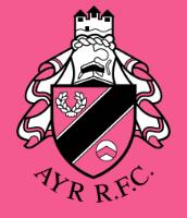 Ayr_RFC