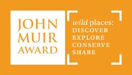 John_Muir_Award