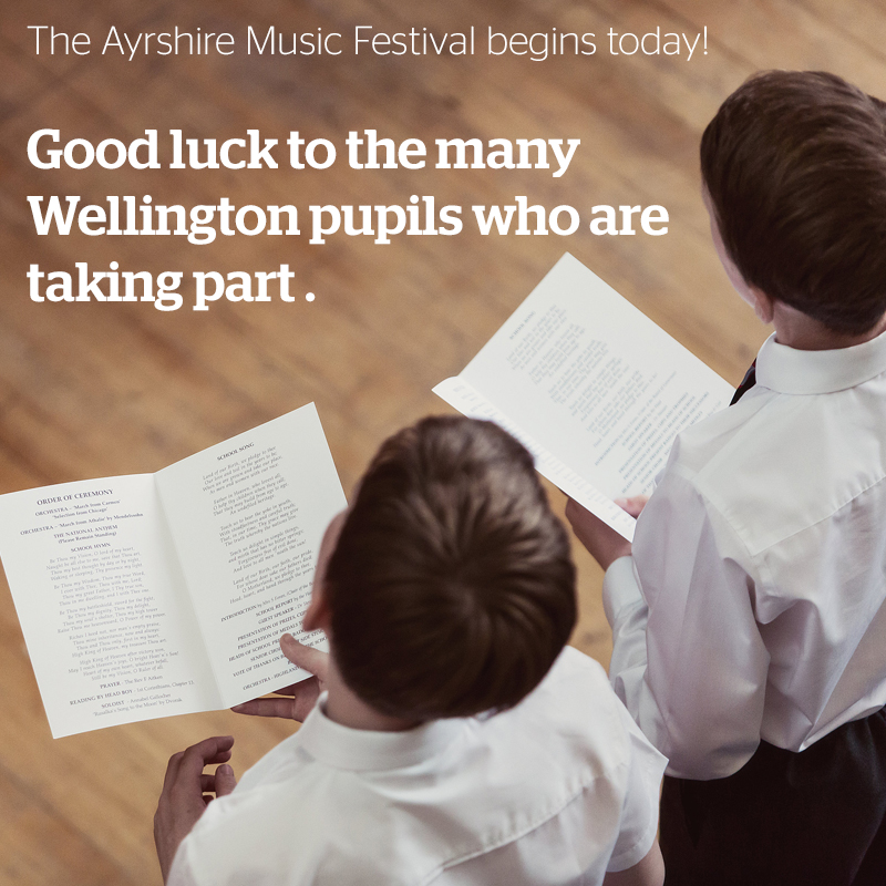 ayrshire-music-festival-good-luck-web