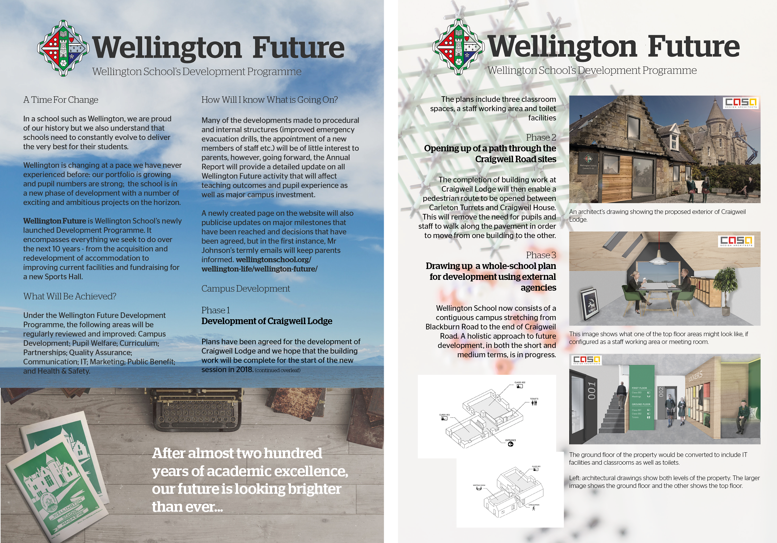 wellington-future-web-content-1