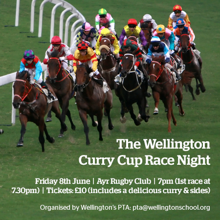 curry-cup-race-night-pta