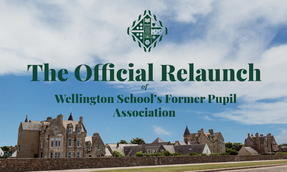 the-official-relaunch-of-wellington-schools-fp-association-1000px-600px