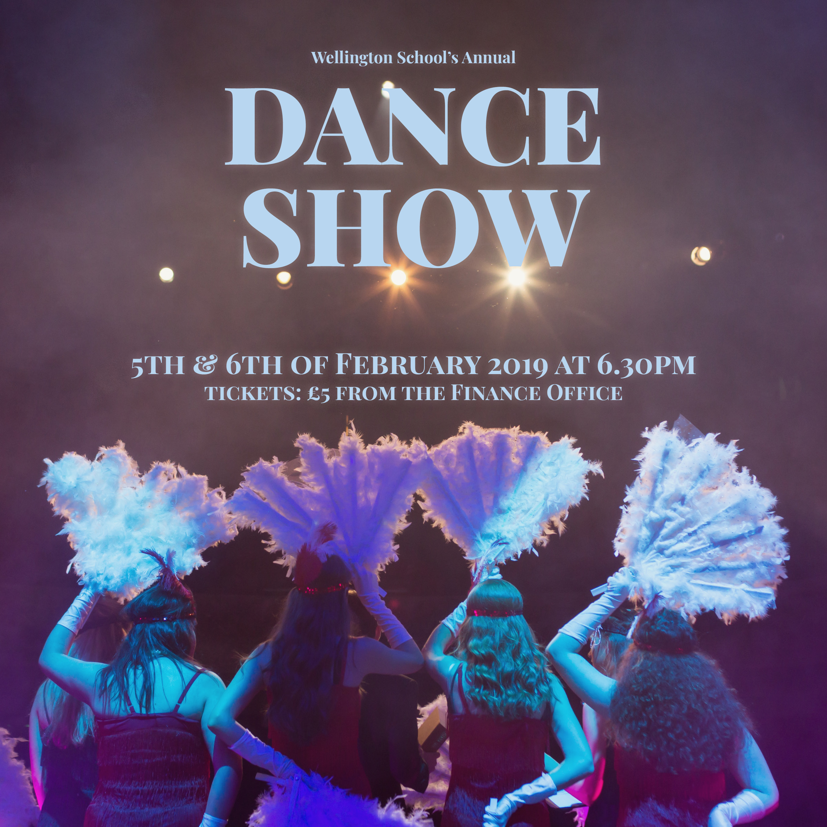 dance-show-2019-advert-web