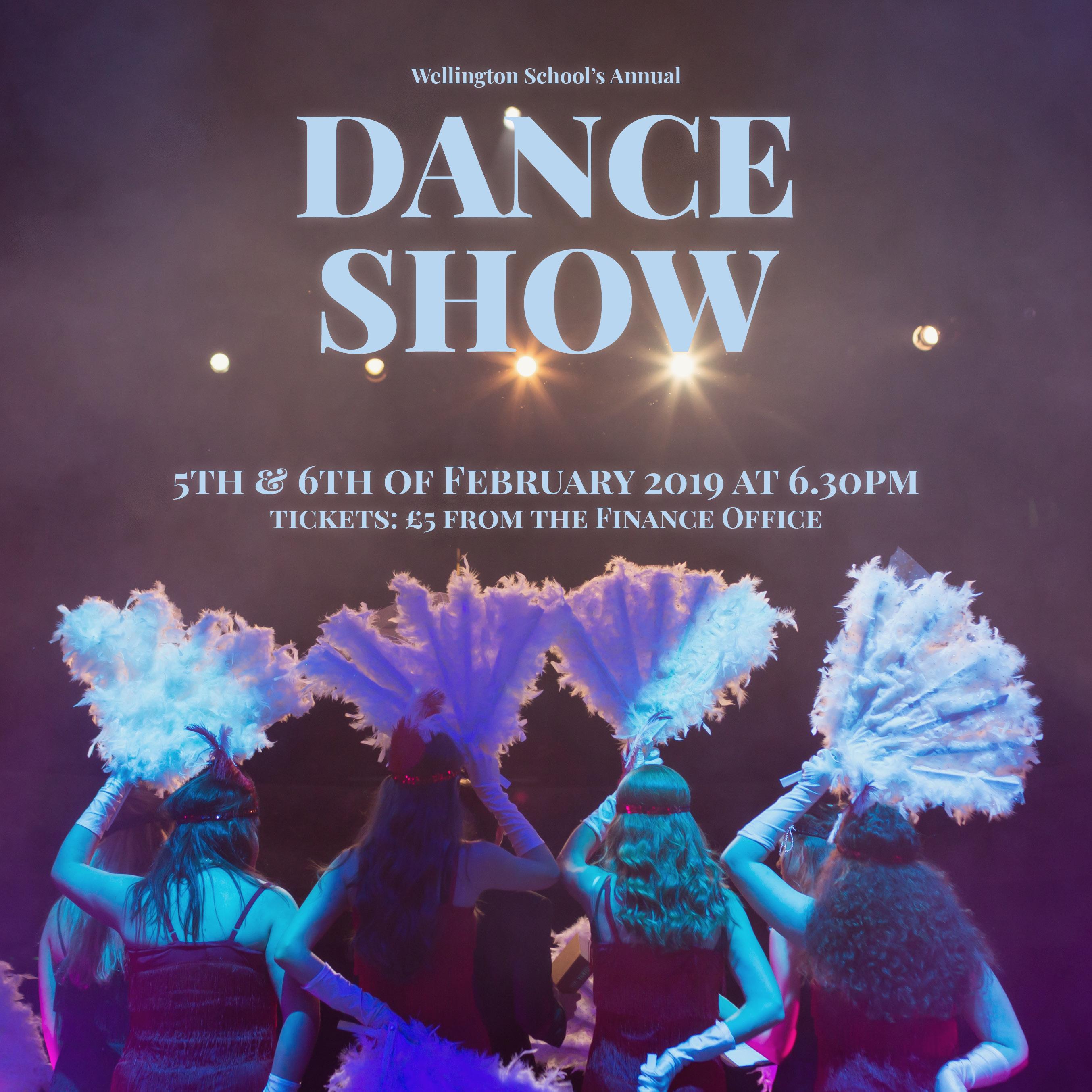 dance-show-2019-advert-web