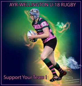 ayr-wellington-rugby-aw-4