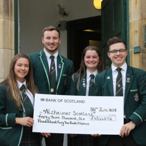 charity-cheque-presentation-s6