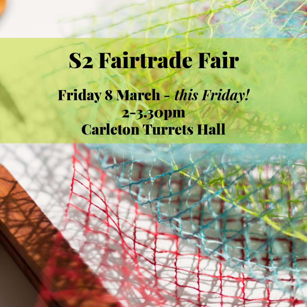 fairtrade-fair-2019