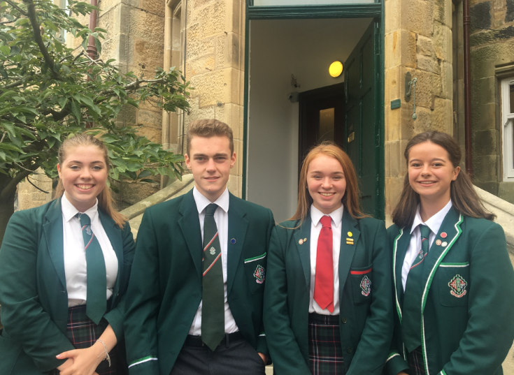 school-house-captains