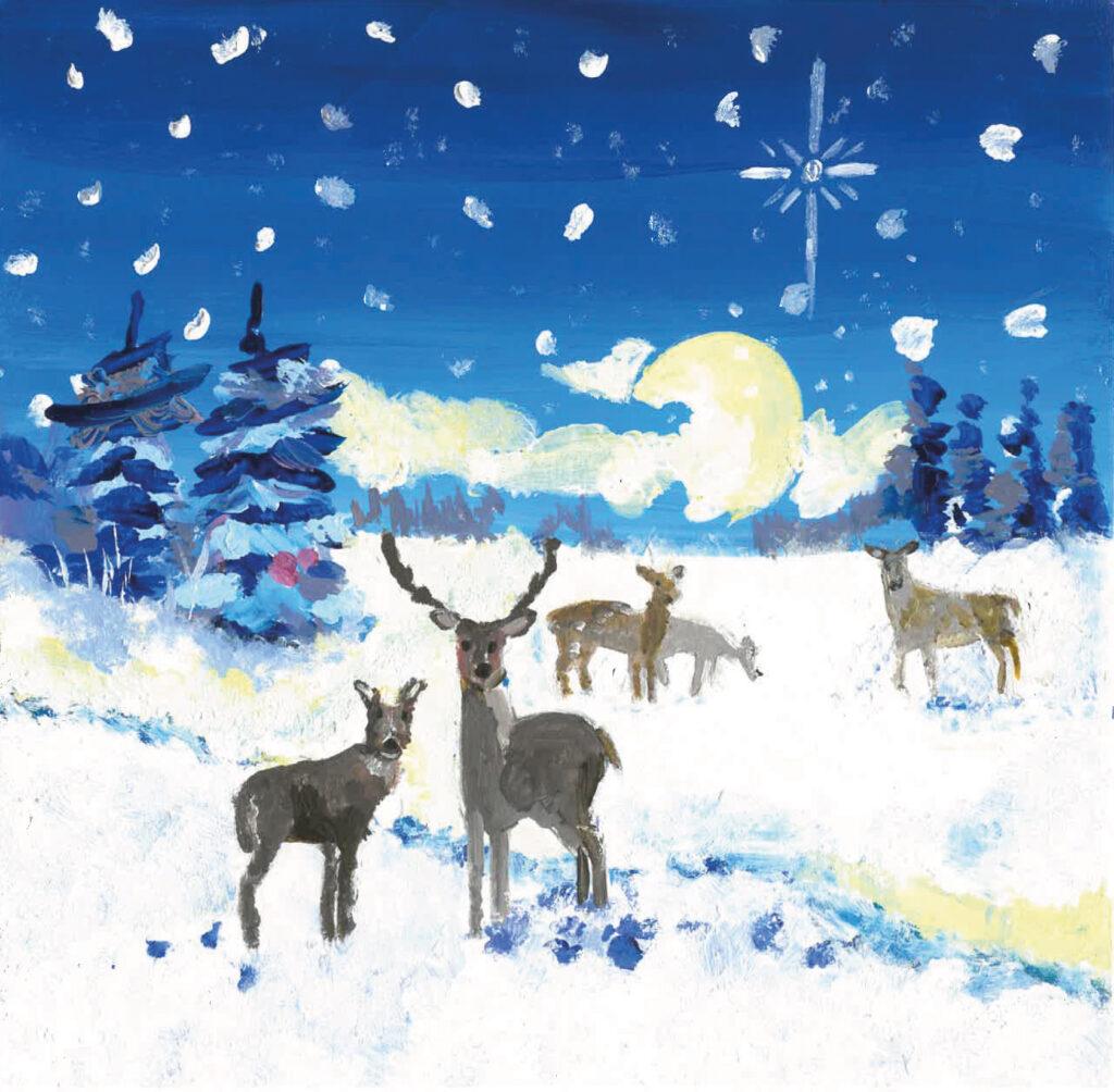 wellington-school-christmas-card-2019-1